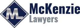 Legal Advice & Services - McKenzie Lawyers Katoomba & Sydney