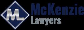 Legal Advice & Services - McKenzie Lawyers Katoomba & Sydney