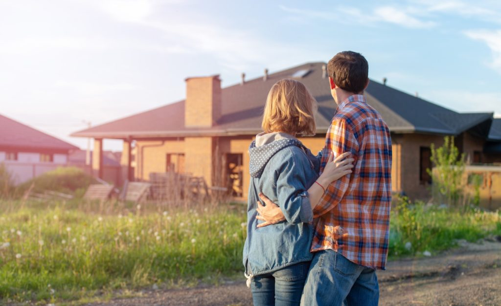 Conveyancing and Property Lawyers - McKenzie Lawyers