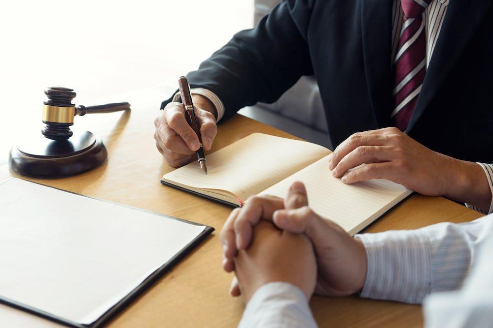 East Maitland conveyancing - Legal Advice & Services - McKenzie Lawyers Katoomba & Sydney